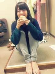 ℃-ute 公式ブログ/今から(あいり) 画像2