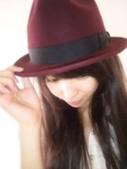 ℃-ute 公式ブログ/気分はhappy- 画像2