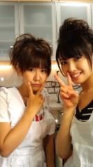 ℃-ute 公式ブログ/はははッッ。 画像1