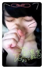 ℃-ute 公式ブログ/スタモン 画像1