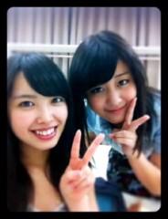 ℃-ute 公式ブログ/あははっ 画像1
