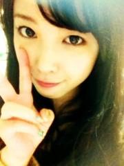 ℃-ute 公式ブログ/(^-^)/ 画像1