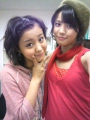 ℃-ute 公式ブログ/BIG NEWS 画像2