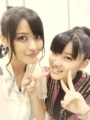 ℃-ute 公式ブログ/今日から4 月(((o(* ゜▽゜*)o))) 画像1