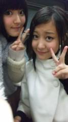 ℃-ute 公式ブログ/汐留AX!!(あいり) 画像3