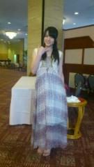 ℃-ute 公式ブログ/最終日 画像1
