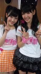 ℃-ute 公式ブログ/ゆび風。(あいり) 画像3