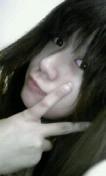 ℃-ute 公式ブログ/あーりゃりゃ千聖 画像2