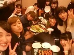 ℃-ute 公式ブログ/さくらの花束千聖 画像1