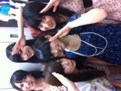 ℃-ute 公式ブログ/THE 実感 画像1