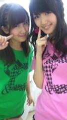 ℃-ute 公式ブログ/夢コラボ千聖 画像3