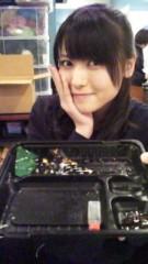 ℃-ute 公式ブログ/年内最後の…(* ´д`*) 画像3
