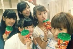 ℃-ute 公式ブログ/もぉ〜〜千聖 画像2