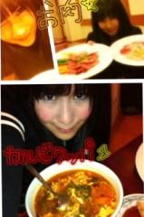℃-ute 公式ブログ/AHahaha 画像2