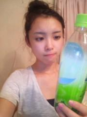 ℃-ute 公式ブログ/WATER----!! 画像1