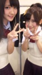 ℃-ute 公式ブログ/立春(あいり) 画像2