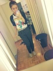 ℃-ute 公式ブログ/あーあーmai 画像2