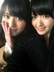 ℃-ute 公式ブログ/2月が終わっちゃうー( っ_;) 画像1