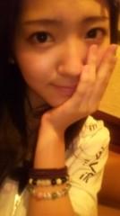 ℃-ute 公式ブログ/テスト�(あいり) 画像1