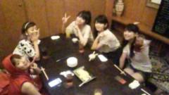 ℃-ute 公式ブログ/関西ッ( ・∀・) 画像3