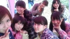 ℃-ute 公式ブログ/ぢゃっん!千聖 画像2