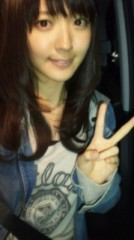 ℃-ute 公式ブログ/春。(あいり) 画像2