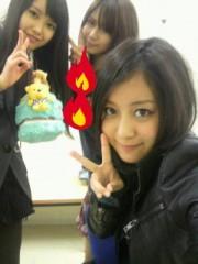 ℃-ute 公式ブログ/THE 注射 画像1