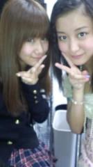 ℃-ute 公式ブログ/明日はライブ 画像2