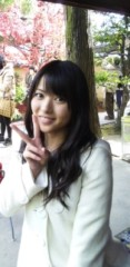 ℃-ute 公式ブログ/冬の京都( 〃▽〃) 画像2