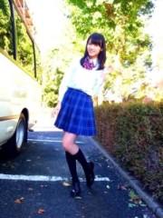 ℃-ute 公式ブログ/昨日、今日と… 画像2