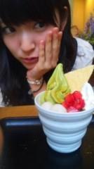 ℃-ute 公式ブログ/SATOYAMA !(あいり) 画像3