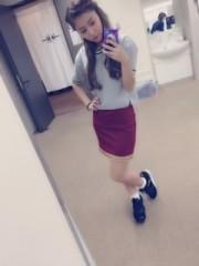 ℃-ute 公式ブログ/すきやねんmai 画像2