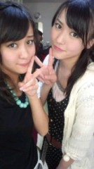℃-ute 公式ブログ/ライブ&父の日 画像1