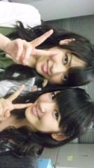 ℃-ute 公式ブログ/ラッキー(あいり) 画像3