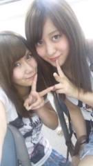 ℃-ute 公式ブログ/本ってイイネ! 千聖 画像2