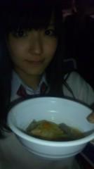 ℃-ute 公式ブログ/最終日。。。(あいり 画像1