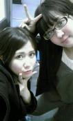 ℃-ute 公式ブログ/たはっ千聖 画像1