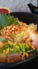℃-ute 公式ブログ/お茶漬け(あいり) 画像1