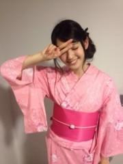 ℃-ute 公式ブログ/らくご(あいり) 画像2