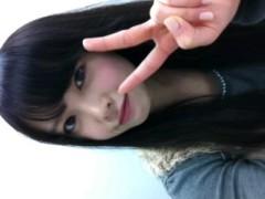 ℃-ute 公式ブログ/な〜な〜Blog 画像1