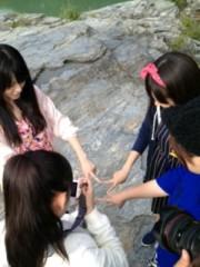 ℃-ute 公式ブログ/巡り合わせ(^-^) 人(^-^) 画像2
