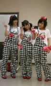 ℃-ute 公式ブログ/ふふっふ千聖 画像2
