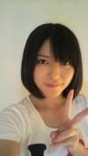 ℃-ute 公式ブログ/昨日から・・・ 画像1