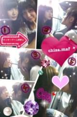 ℃-ute 公式ブログ/Mai特集千聖 画像3