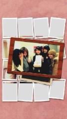 ℃-ute 公式ブログ/ふぃー(あいり) 画像1