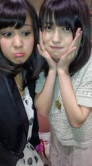 ℃-ute 公式ブログ/ワンピース 画像1