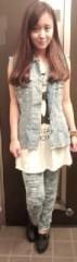 ℃-ute 公式ブログ/髪の毛など、など、など、 画像1