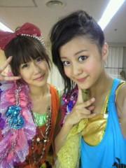 ℃-ute 公式ブログ/THE LIVE in KURASHIKI 画像2