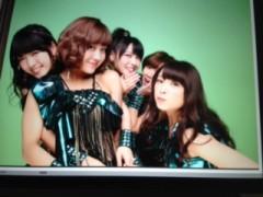 ℃-ute 公式ブログ/℃-ute8周年(T^T) 画像2