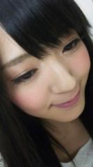 ℃-ute 公式ブログ/Japan Girls Meeting(あいり 画像3